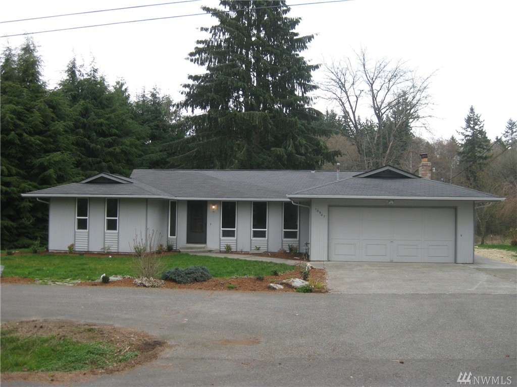 13907 14th Place W, Lynnwood, WA 98087