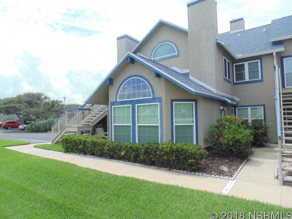 888 Baybreeze Way 888, New Smyrna Beach, FL 32169