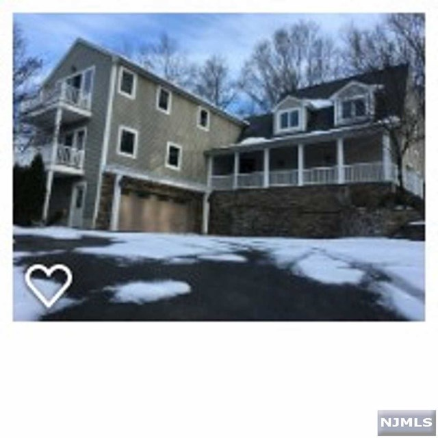 44 Burnt Meadow Road, Ringwood, NJ 07456