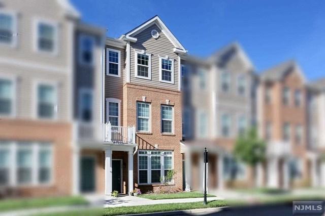 119 Eisenhower Lane, Wood Ridge, NJ 07075