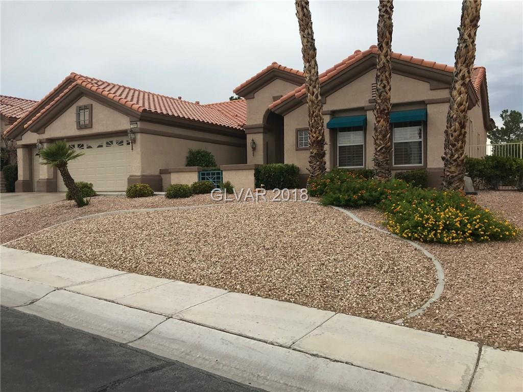 10440 Button Willow Dr Drive, Las Vegas, NV 89134