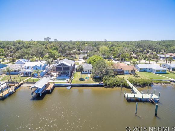 5825 Riverside Dr, Port Orange, FL 32127