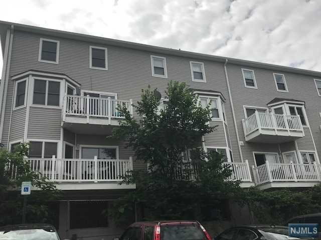 1207 46th Street TH 1, North Bergen, NJ 07047