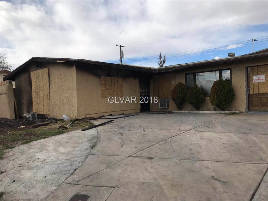 4404 HILLCREST Avenue, Las Vegas, NV 89102