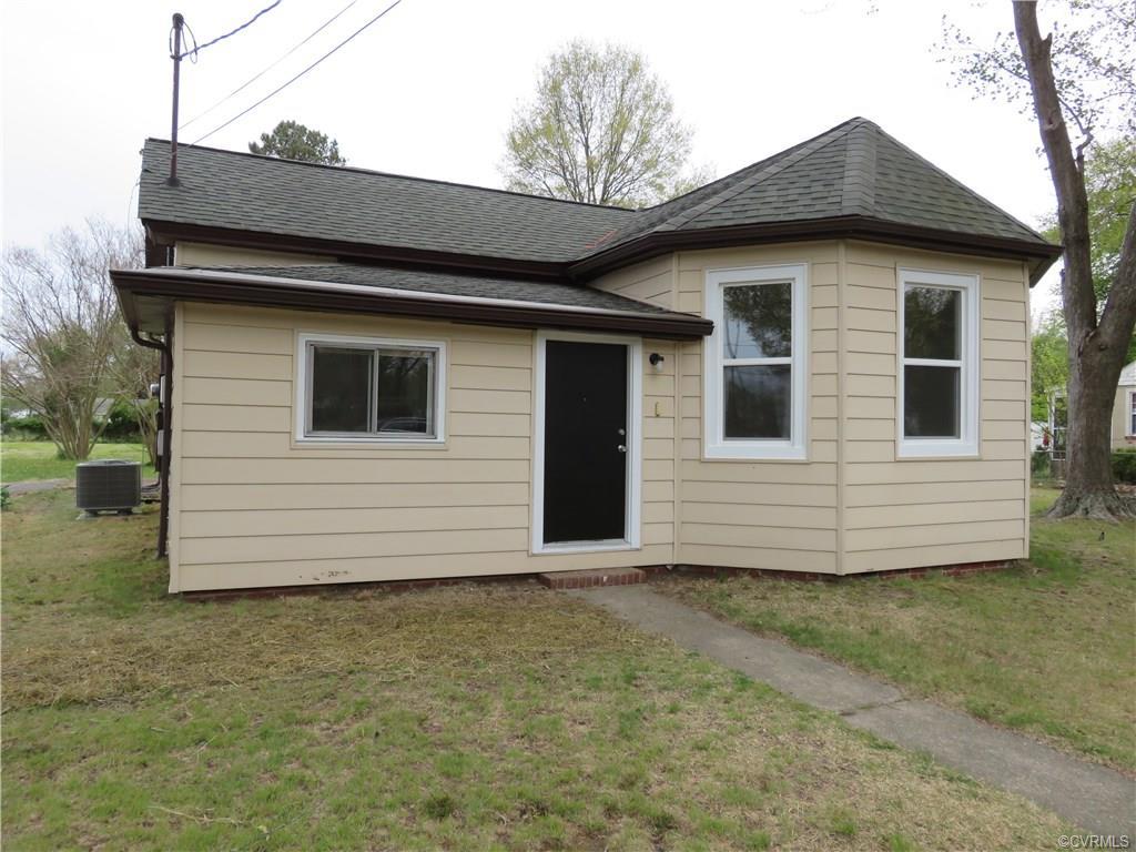 105 S Kalmia Avenue, Henrico, VA 23075