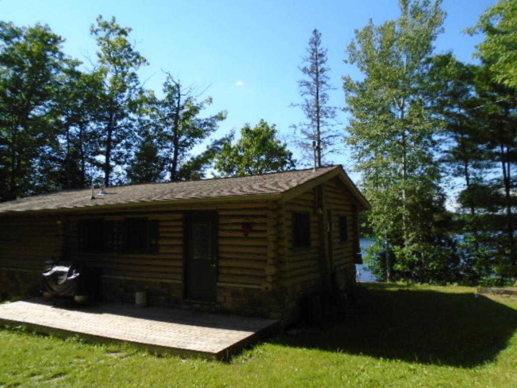 4234 Lake Road 2, Moose Lake, MN 55767