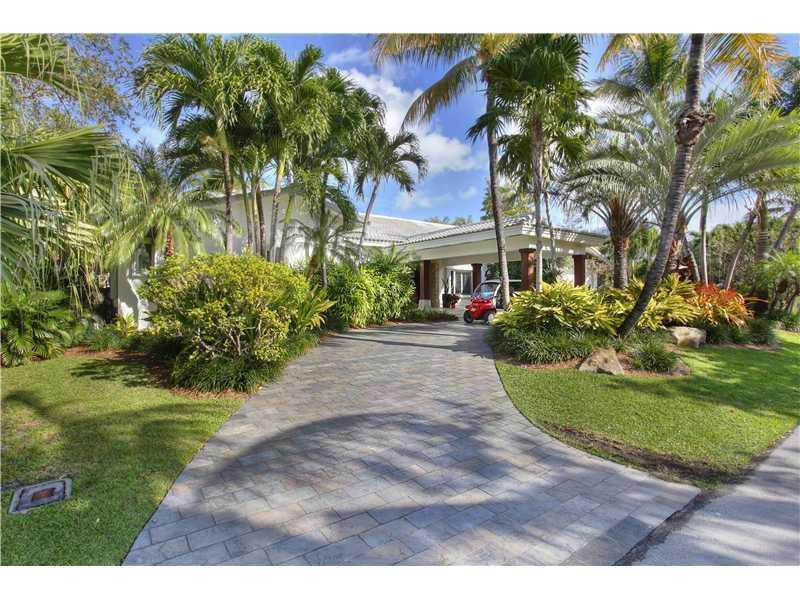 101 CAPE FLORIDA DR, Key Biscayne, FL 33149