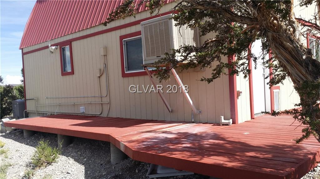 26 PINE Road, Cold Creek, NV 89124