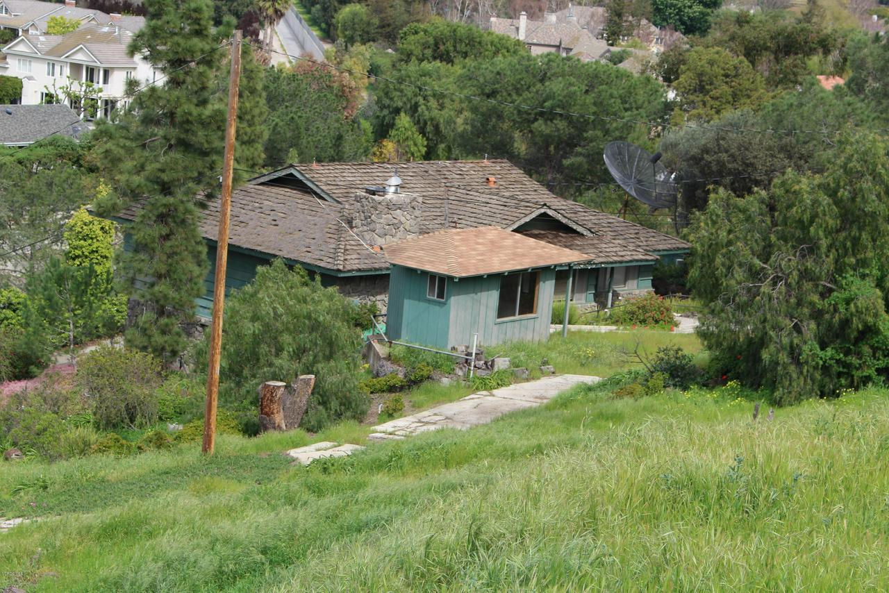 , Camarillo, CA 93012