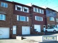 453 Preakness Avenue, Paterson, NJ 07502