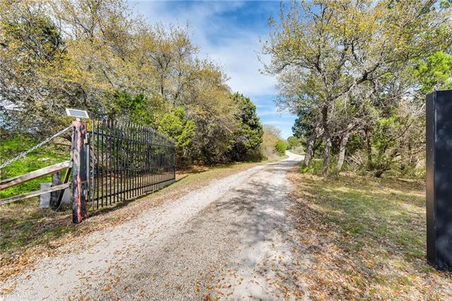 25 acres with 3 different PID's, excellent for development office, retail, single or multifamily homes, just north of Reagans Overlook the opportunities are endless the potential enormous.