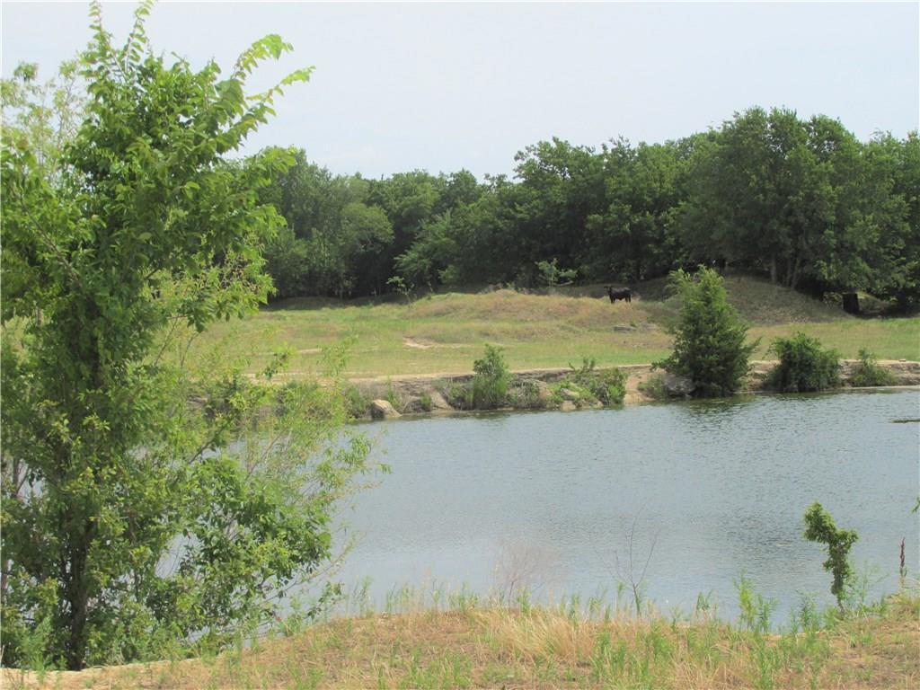 , Roxton, TX 75477