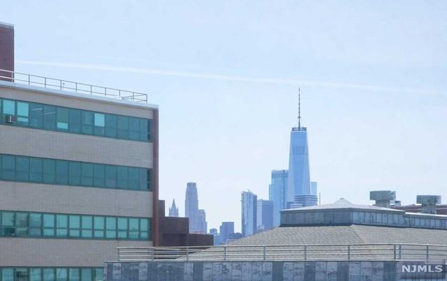 600 Hudson Street 6B, Hoboken, NJ 07030