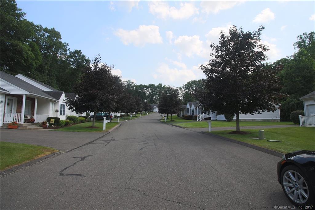 10 Glenbrook Drive 10