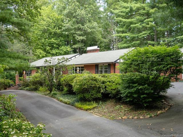 14 Amherst Road, Asheville, NC 28803