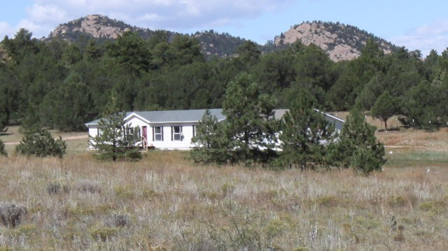 1638 14th Trail, Cotopaxi, CO 81223