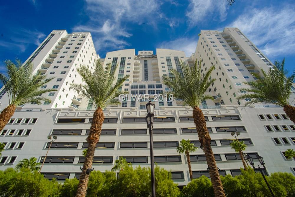 150 N LAS VEGAS Boulevard 1117, Las Vegas, NV 89101