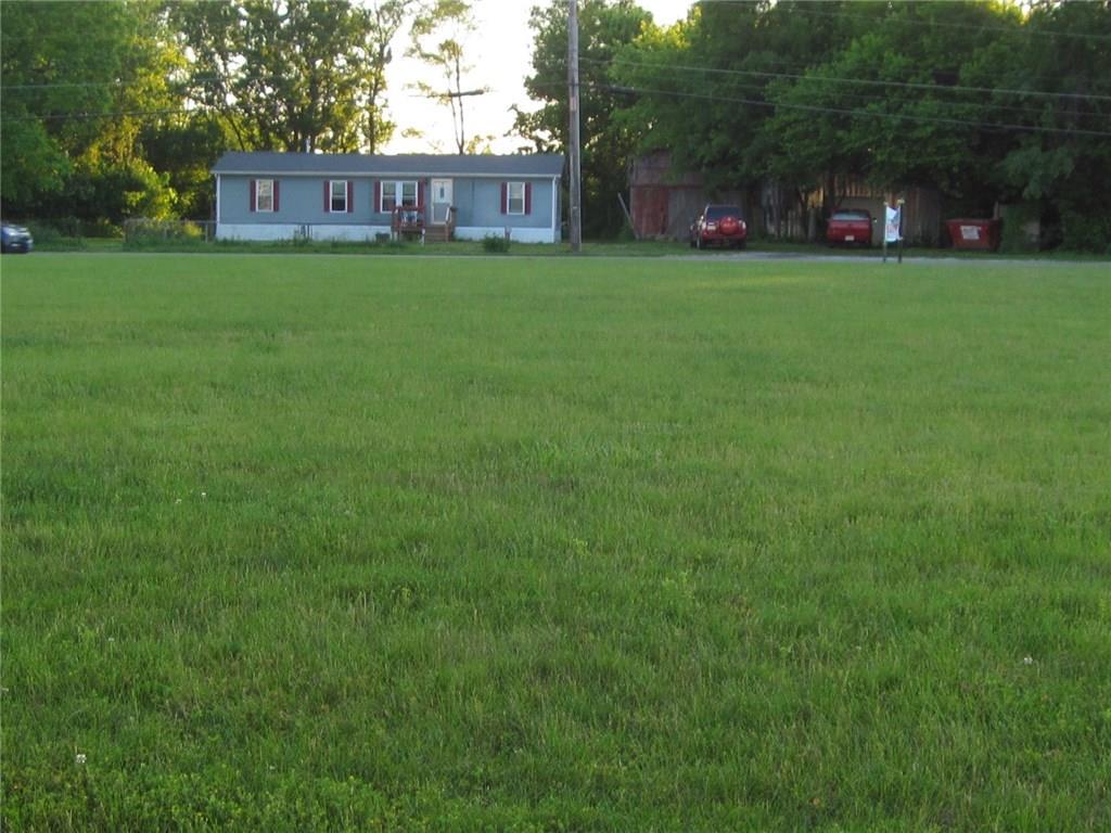 602 S County Road 800 E, Avon, IN 46123