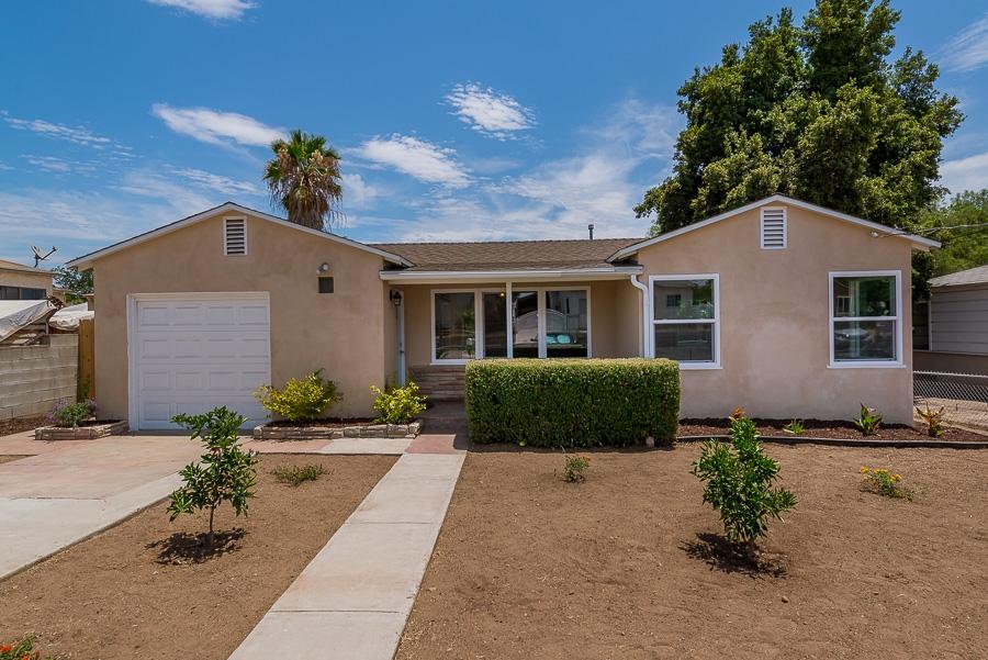 2457 McKnight, Lemon Grove, CA 91945