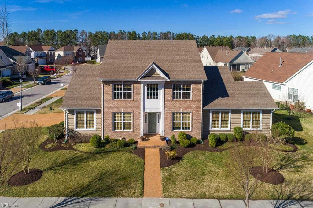 2901 Enchanting Circle, Virginia Beach, VA 23456