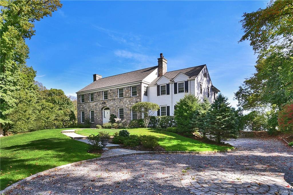 945 Forest Avenue, Rye, NY 10580