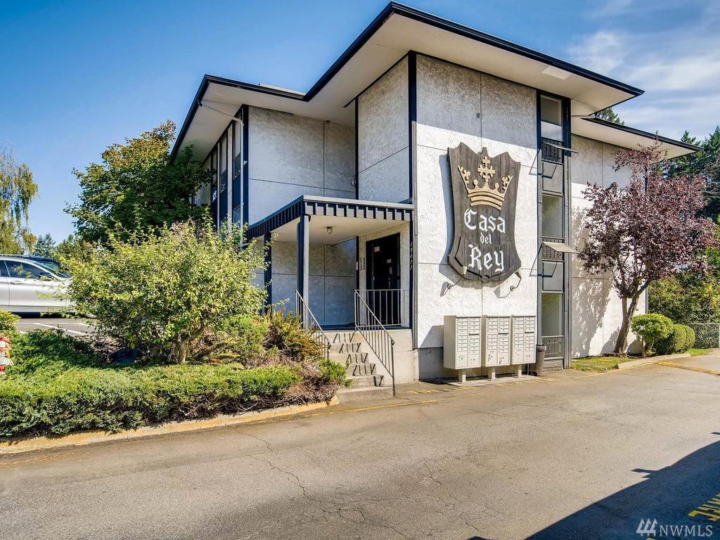 19411 56th Ave W 115, Lynnwood, WA 98036