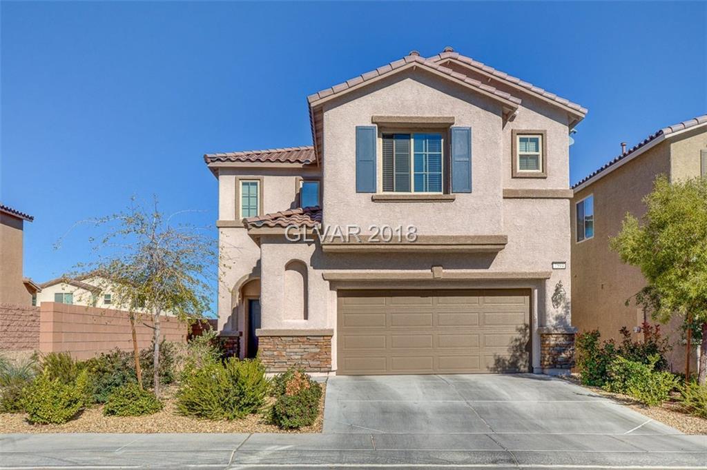 7594 MALLARD BAY Avenue, Las Vegas, NV 89179
