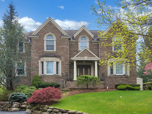 11 Harlind Terrace, Ramsey, NJ 07446
