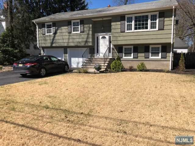 316 Ramapo Avenue, Pompton Lakes, NJ 07442