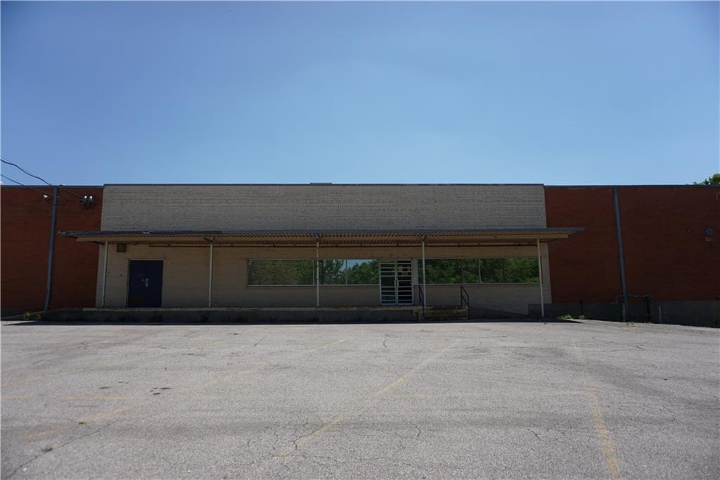 4816 N Frisco, Sherman, TX 75090