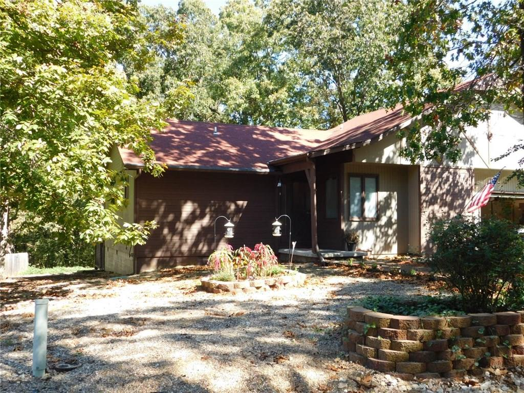 Hunting property in the ozark mountains in northwest arkansas combs - 2 Shepton Ln Bella Vista Ar 72715