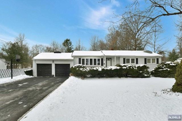 686 Chestnut Street, Township of Washington, NJ 07676