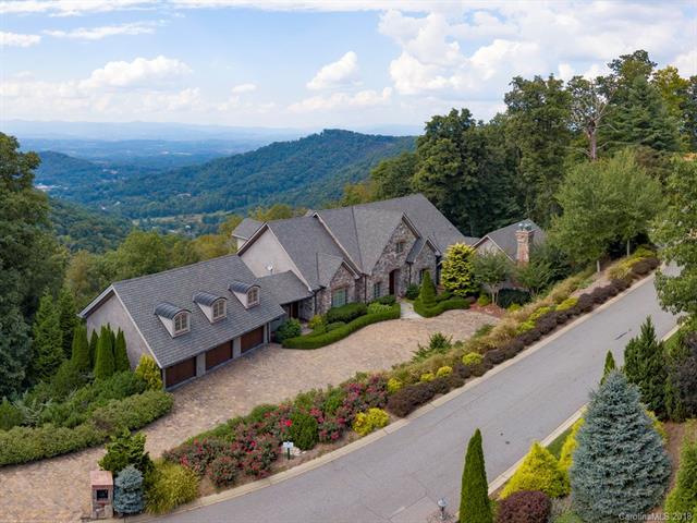 678 Altamont View, Asheville, NC 28804