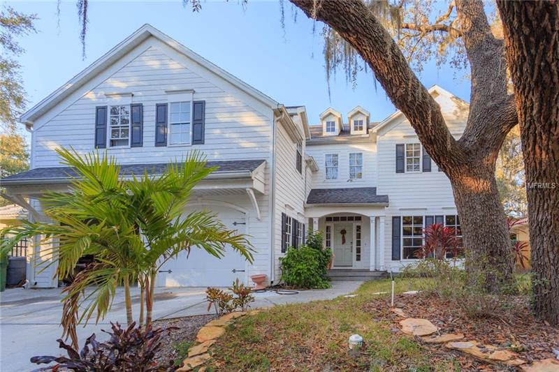Short Sale - Auction Date Set. Great home near Bayshore and close to entertainment, dining and activities! This home does need a full remodel and work is to be expected. Cash or hard money preferred.