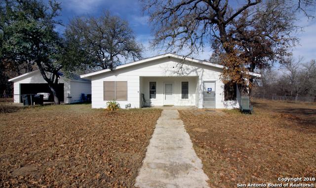 Casas En Venta En Texas