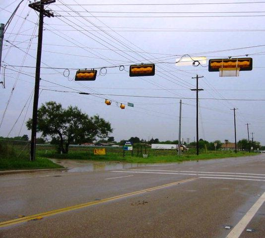 TBD Alton Gloor Boulevard, Brownsville, TX 78520