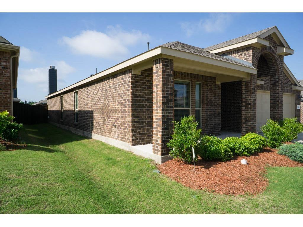 1113 Ellis Road, Melissa, TX 75454