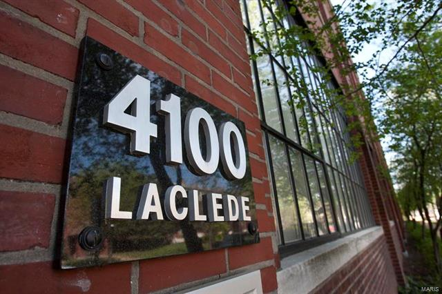 4100 Laclede, St Louis, MO 63108