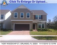 14297 WOODCHIP COURT, ORLANDO, FL 32824