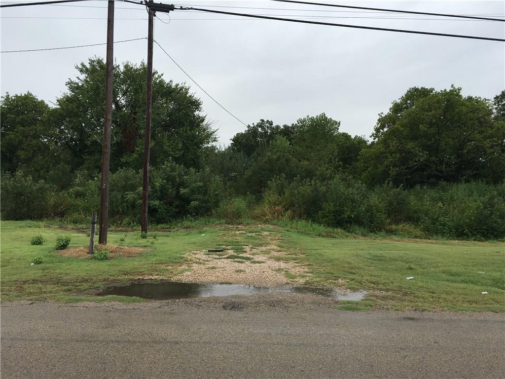 521 Summers Street, Wilmer, TX 75172
