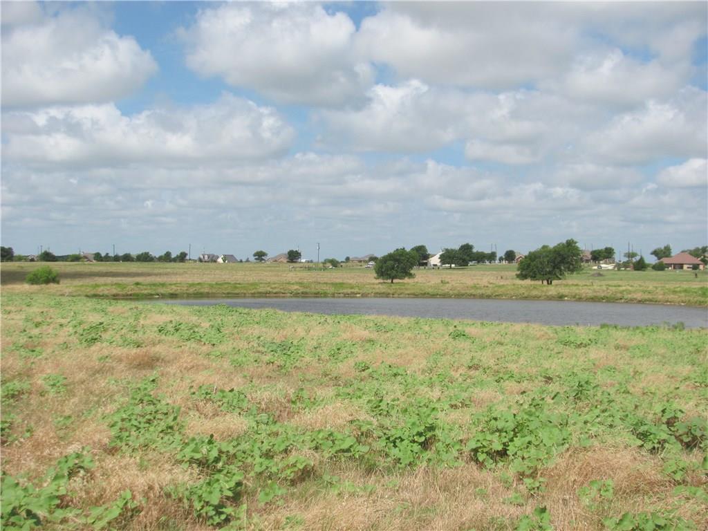 TBD CR 1001, Godley, TX 76044