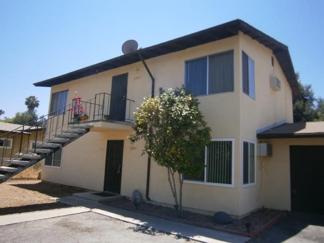 12845-47 Beechtree St, Lakeside, CA 92040