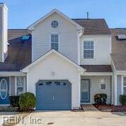 5042 Kemps Lake DR, Virginia Beach, VA 23462