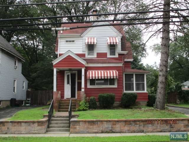 1160 Ringwood Avenue, Wanaque, NJ 07420