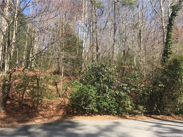 Beautiful 1.01 +/- acre lot in Etowah's Golf Mountain Estates. Build your dream home on this southern facing lot and enjoy the quiet neighborhood while being just a short walk away from Etowah Valley Golf Club. Features include city water, underground utilities and state maintained roads. Rare find in a well established community.