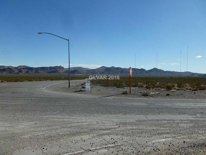 0 Grand Valley, Las Vegas, NV 89124