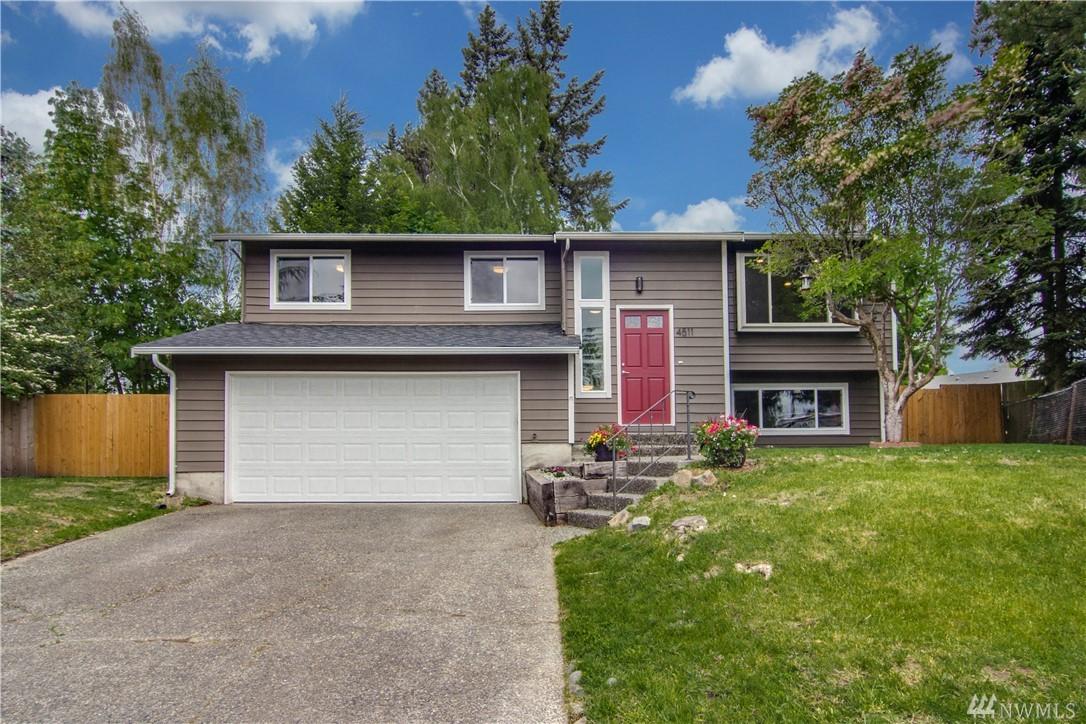 4511 225th Place SW, Mountlake Terrace, WA 98043