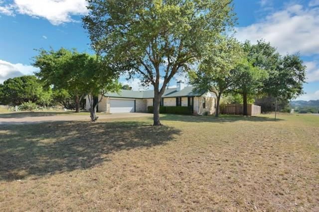 """Lago Vista is the place to be! Lovely 1 story brick 3 bed /2 bath home located on quiet street near Hancock Park. New carpet, paint, blinds, dishwasher, bathroom fixtures, fans, & back deck make this home the perfect place to call home. Priced at $219,000 and ready for a """" forever family"""" to call this home. Surrounded by stars, wildlife, trees and wonderful neighbors. New back yard deck  & plenty of space for gardening, pets and entertaining. Close to shopping, bird sanctuary, LV Airport, trails, lake."""