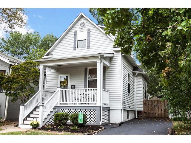 3307 Cambridge Avenue, Maplewood, MO 63143