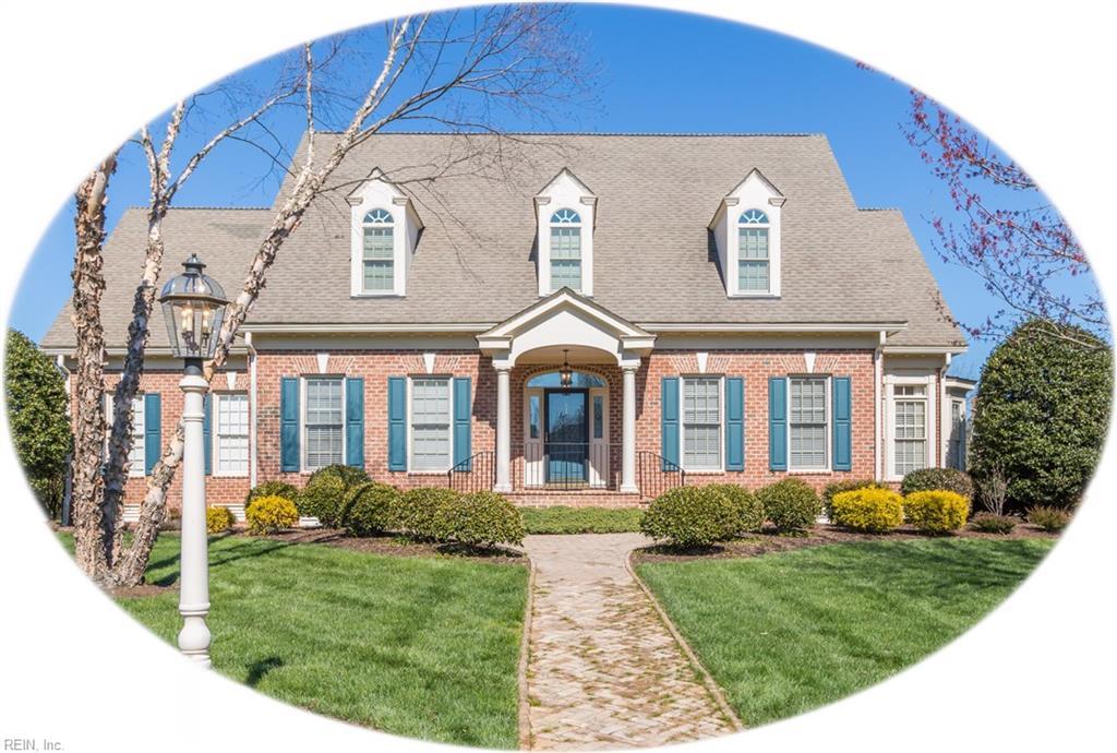 1725 Founders Hill South, Williamsburg, VA 23185